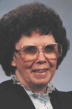 Lillian Taylor Walker Plymel Smith