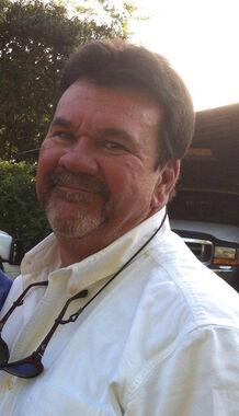 Vince Cribb Obituary Valdosta Daily Times