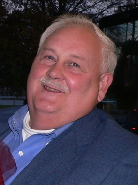 Dennis Hoffman | Obituary | Danville News