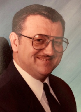 Merlin Wirt   Obituary   The Daily Item
