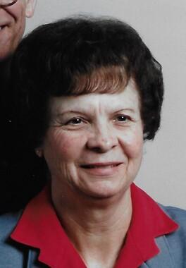 Grathel  Copley