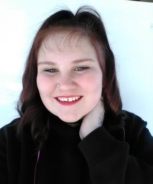 Cassidy L. Swartz
