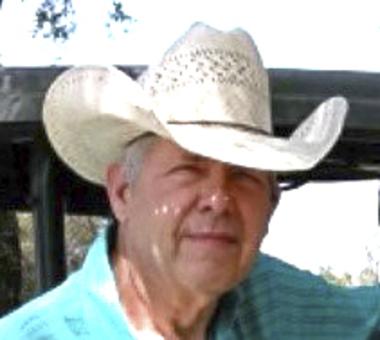 Ricky Don Broom