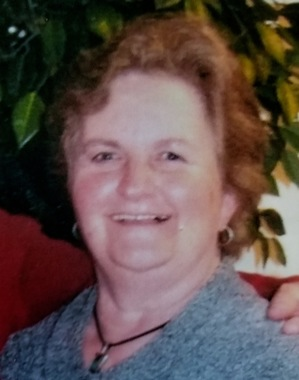 Donna Schrader   Obituary   The Daily Item