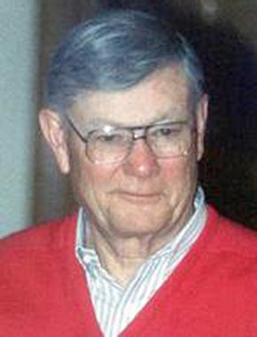 John Paul Walters