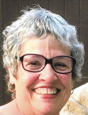 Linda Kelsey Wise