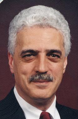 Anthony R. DeMartinis