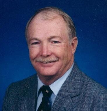 Richard Hoffman | Obituary | The Daily Item