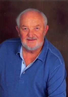 Thomas Linz, Sr    Obituary   The Meadville Tribune