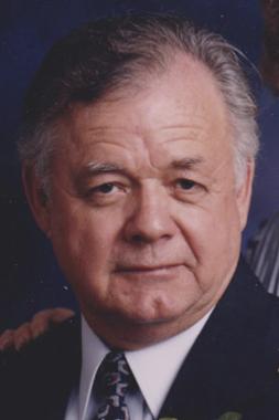 Lewis  Graves