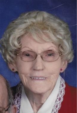 Sylvia Kelly Damiano