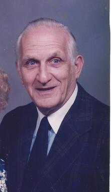 Michael J. Testa