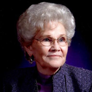 Billie Jean McNeel