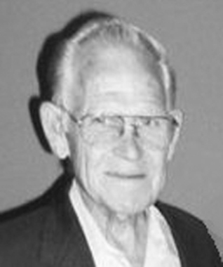Leonard  McAnally