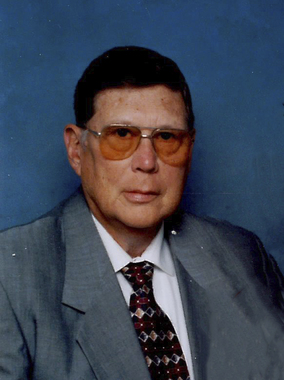 Donald Ray Corley