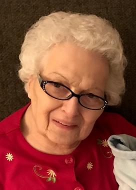 Alice Consiglio   Obituary   The Meadville Tribune
