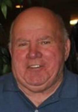 Richard A. Wisnewski