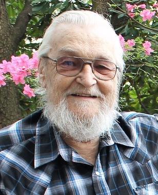 Melvin L. Groves