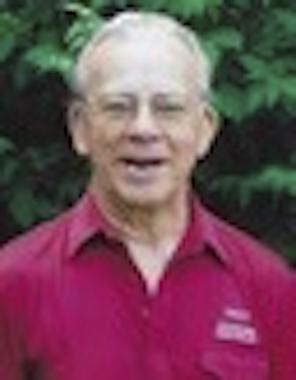Charles  Reiber