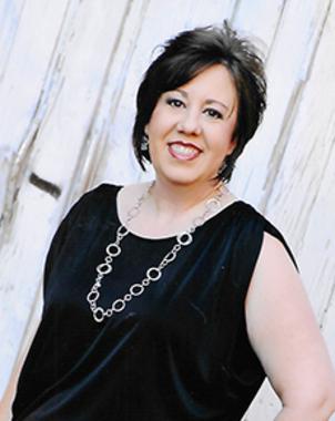 Ladonna  Cunningham