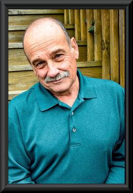Jerry M. Gullo