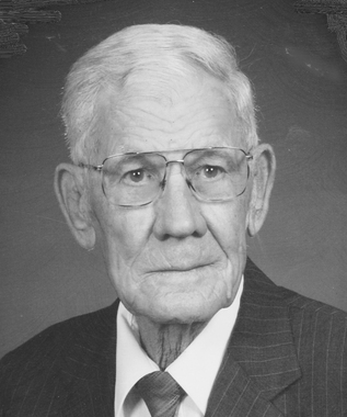 Clyde Menuard Jenkins