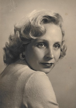 Hella Jeanette Edge   Obituary   Bluefield Daily Telegraph