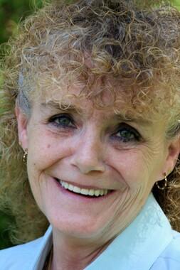 Dawn Joea Bell Morris