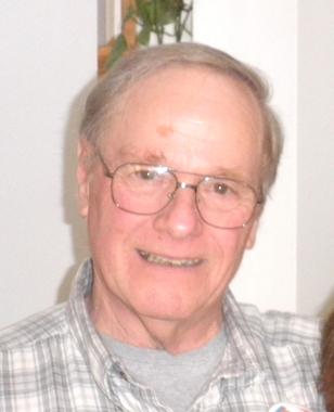 Jack Harold Abramson