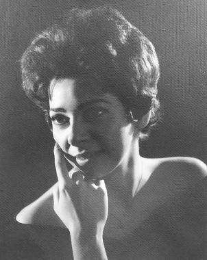 Sandra E. Losieniecki