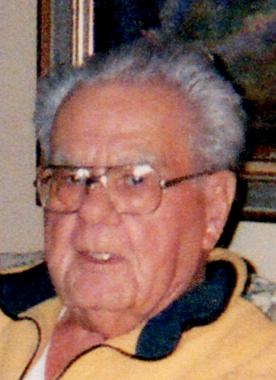 Floyd Lester Powell