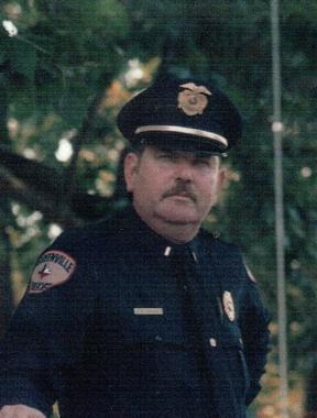 Jimmy Wheeler Jordan