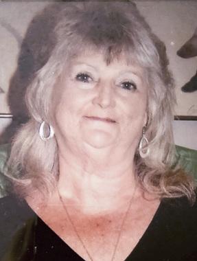 Kathie L. Overcash