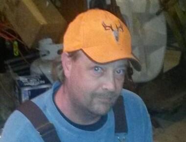 Michael Rice   Obituary   The Meadville Tribune