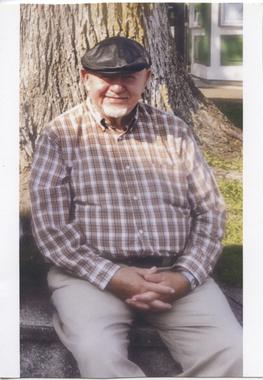 Gerald D. Dafoe Sr.