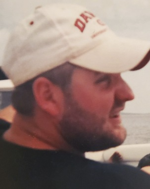 Dustin Holt Kroll