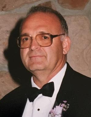 Ronald L. Hoffman