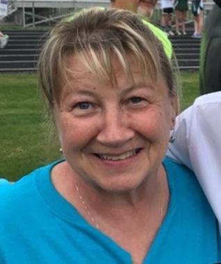 Jamie Lynn Rogers