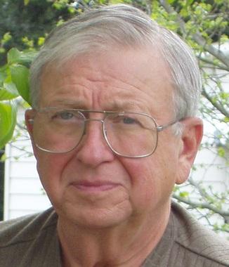 Thomas L. Rhodes