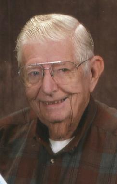 Albert  Saffell Jr.