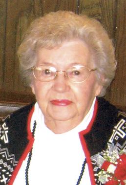 Goldie  Hartin