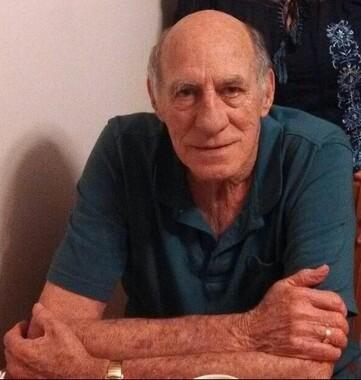 Alvin Carter | Obituary | Bluefield Daily Telegraph