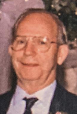 Roy L. Dalton