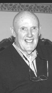 Frank  Combs