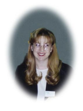 Judi  Miller