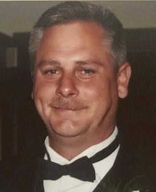 Jeffrey E. Yahnig