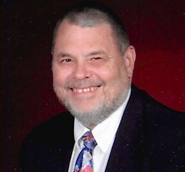 Victor Hilton Tumlinson