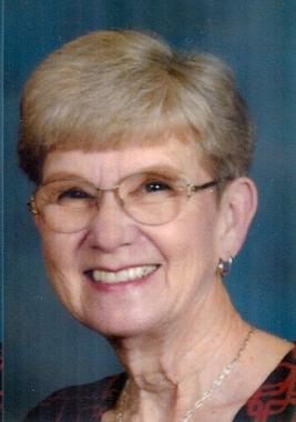 Sibyl Janis  Greenwood