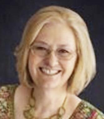 Jo-Marie Helen Mlsek