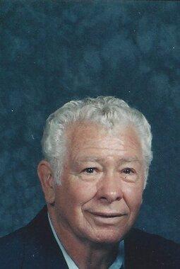 Earl  Henderson
